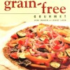 Grain Free Gourment Cookbooks Review