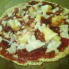 SCD Recipe: Hawaiian Pizza