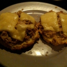 SCD Recipe: Tuna Melt