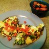 SCD Recipe: Vegetable Frittata