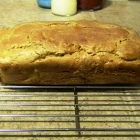 SCD Recipe Review: Sandwich Bread from Against All Grain