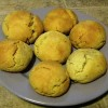 SCD Recipe: Perfect Biscuits
