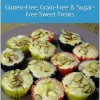 My SCD Dessert Cookbook Don't Skip Dessert is Now on Kindle