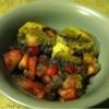 SCD Recipe: Harvest Cobbler