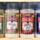 Product Review: Real Salt