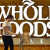 Shopping at Whole Foods Without Breaking the Bank