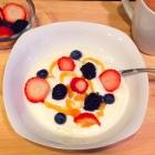SCD Demo: 24-Hour Yogurt - Instant Pot