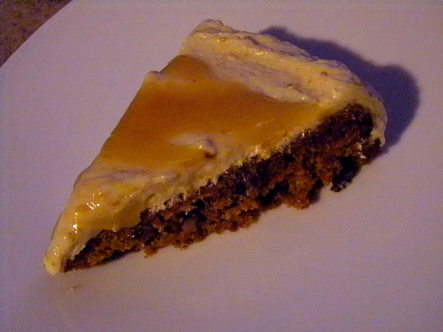 Image Result For Carrot Cake Recipes