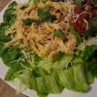 SCD Recipe: Slow Cooked Chicken For Tacos