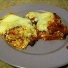 SCD Recipe: Zucchini Lasagna