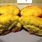 SCD Recipe: Peanut Butter Suprise Cupcakes