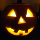 SCD Recipe: Pumpkin Custard