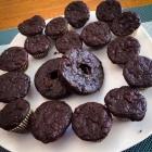 Beyond SCD Recipe: Grain-Free Brownie Bites