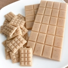 SCD Recipe: Easy Vanilla Cashew Butter Candy - Honey Sweetened
